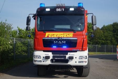 Feuerwehr Lkw Hensel Fahrzeugbau Gmbh Co Kg In 2020 Feuerwehr Fahrzeuge Feuerwehr Fahrzeuge
