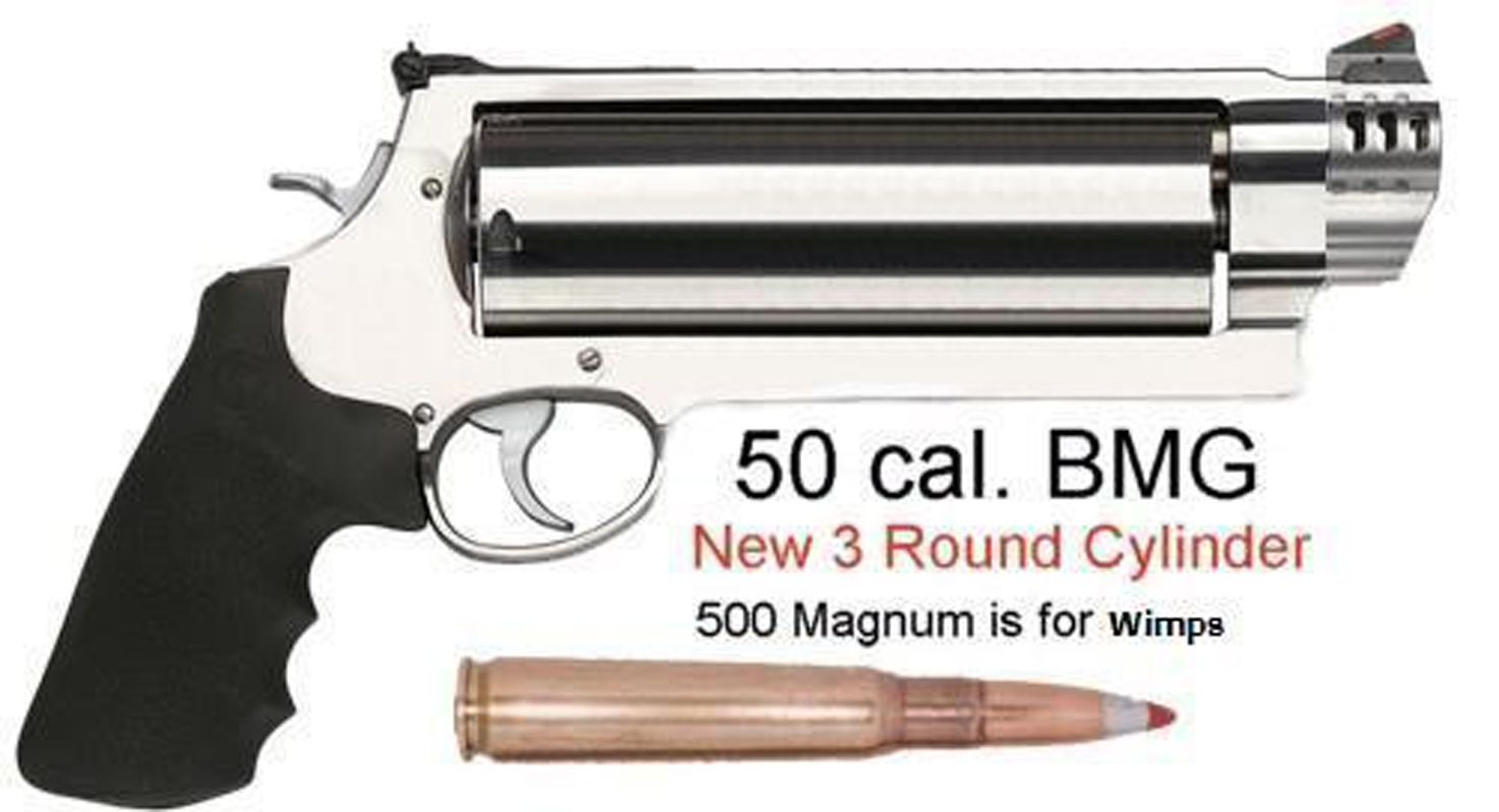 What penetration table 50bmg mine very interesting
