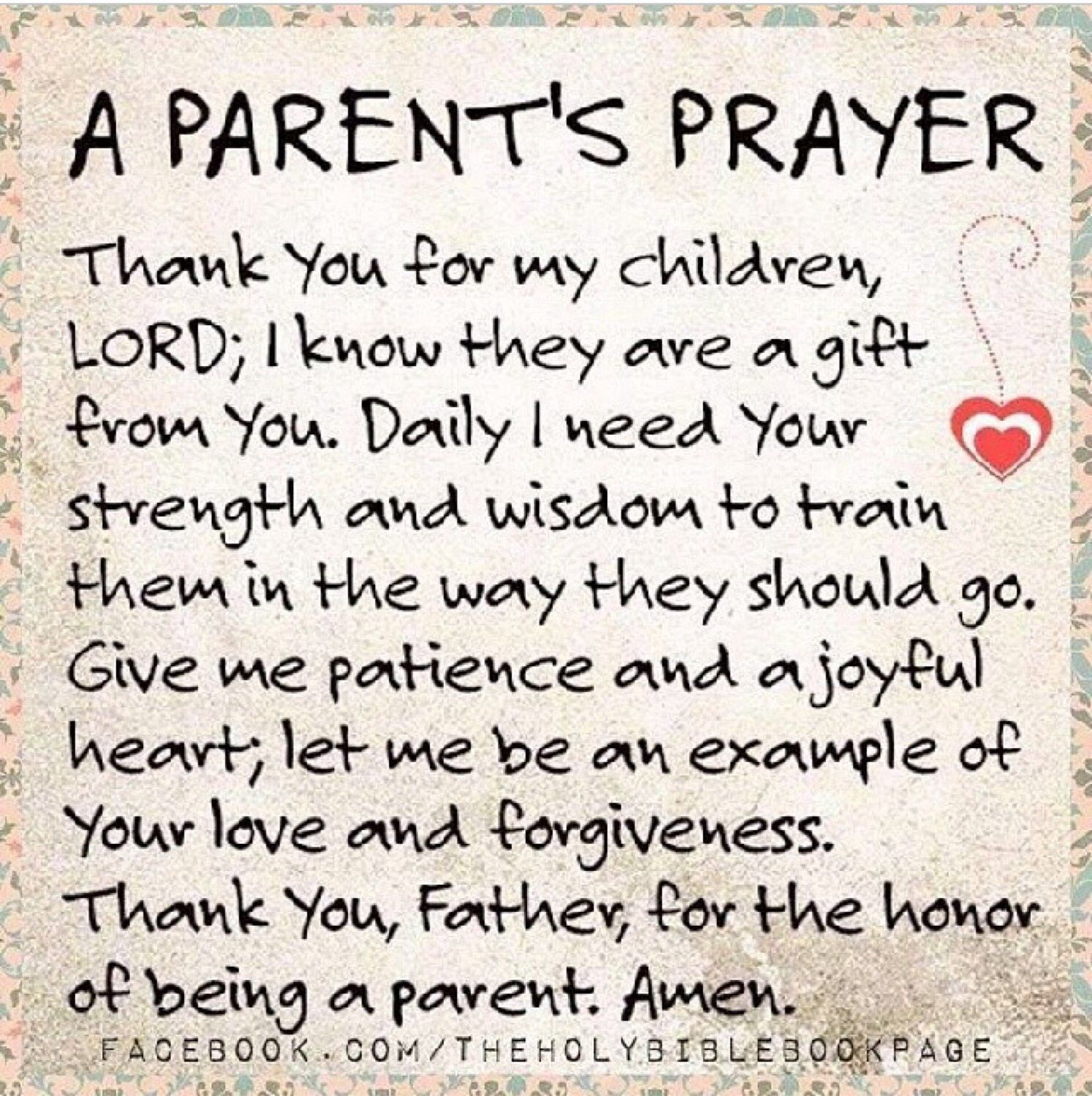 Prayer Request Quotes Pingracie Ledesma On Prayers And Inspirational Quotes