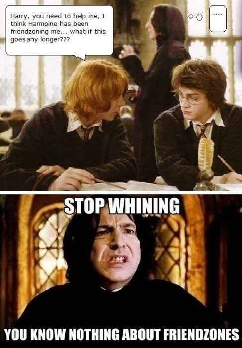 33 Harry Potter Jokes Even Muggles Will Appreciate Harry Potter Jokes Harry Potter Tumblr Harry Potter Puns