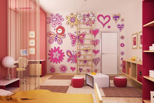 Vinilo decorativo 600 400 vinilos - Ver decoracion de dormitorios ...
