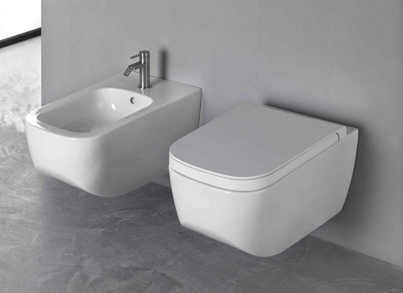 Vasca Da Bagno Hatria : Next produzione sanitari di design in ceramica arredo bagno e