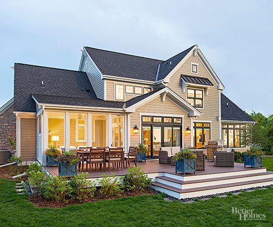 e99d51ebd67b402832cfc128fb9c4e6c - Better Homes And Gardens Real Estate Innovations
