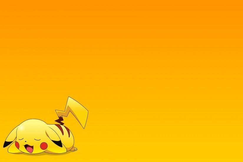 Cute Pokemon Wallpaper Download Free Cool Hd Wallpapers For Desktop Computers And Smartphones In Any Resolution Cute Pokemon Wallpaper Cute Pokemon Pokemon