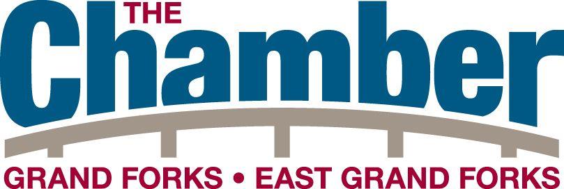 Gf Egf Chamber East Grand Forks Grand Forks Allianz Logo