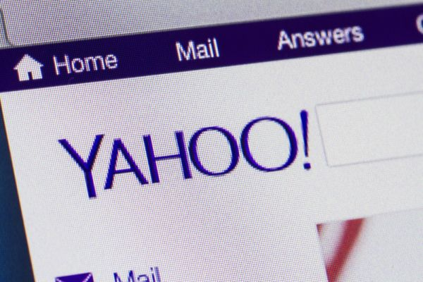 Yahoo Says All 3 Billion User Accounts Were Exposed In Hack