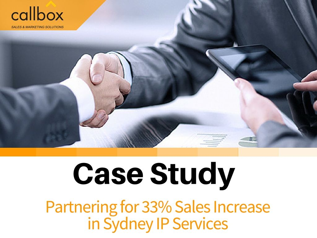 consulting case study Working with your interviewer, you'll analyze a case study and develop solutions to the client challenge it poses the case will typically be based on a real bcg project, giving.
