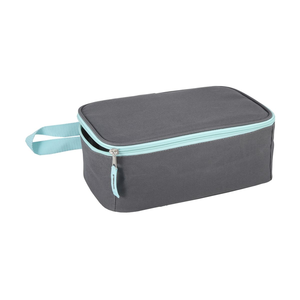 Basic Cold Box Blue Kmart Outdoor ottoman, Outdoor