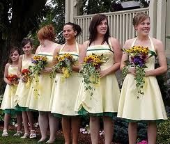 John Deere Green-My Wedding theme :  wedding Images?q=tbn:ANd9GcS9cJI520FuTzwmixs Fut4O RUtWCJs5pd4jOilPxGSPbAKJp6