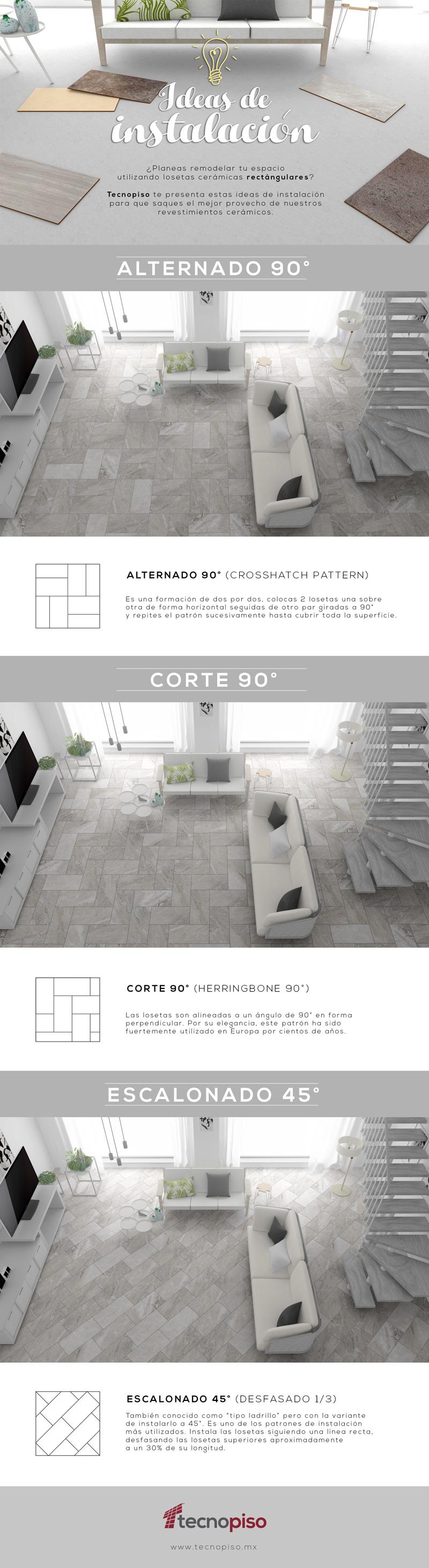 Poner suelo ceramico encima de otro latest with poner - Se puede colocar un piso ceramico sobre otro ...