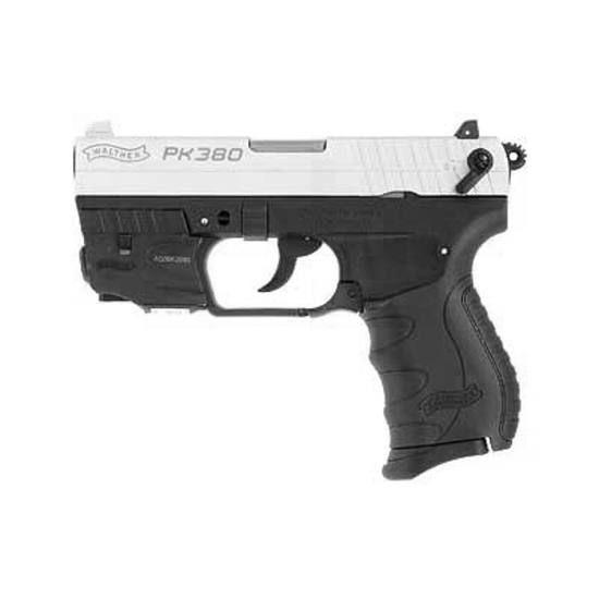Pin By Rae Industries On Walther Guns Beams Hand Guns