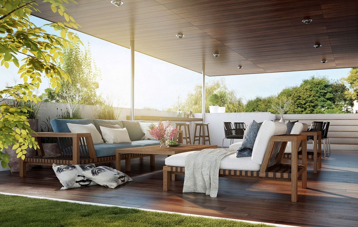 Lounge Outdoor 29 outdoor lounge jpg 1198 761 penthouse terrace