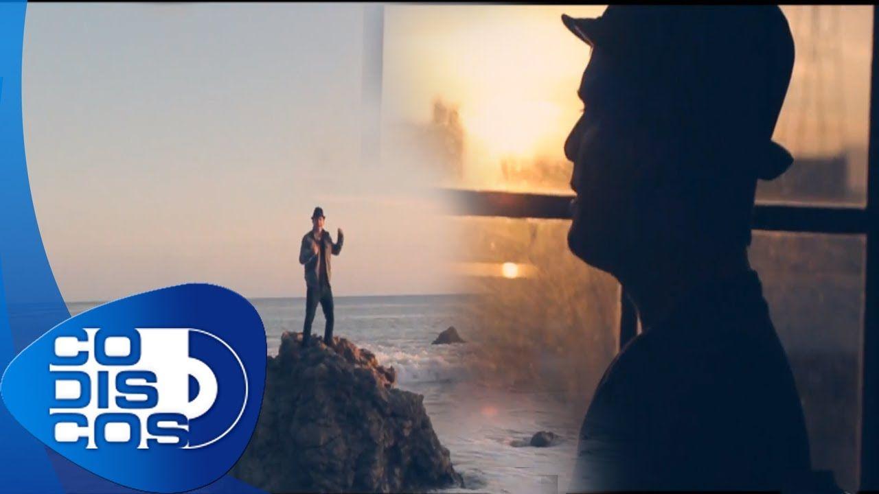Jerau - Soy Para Ti (Video Oficial)