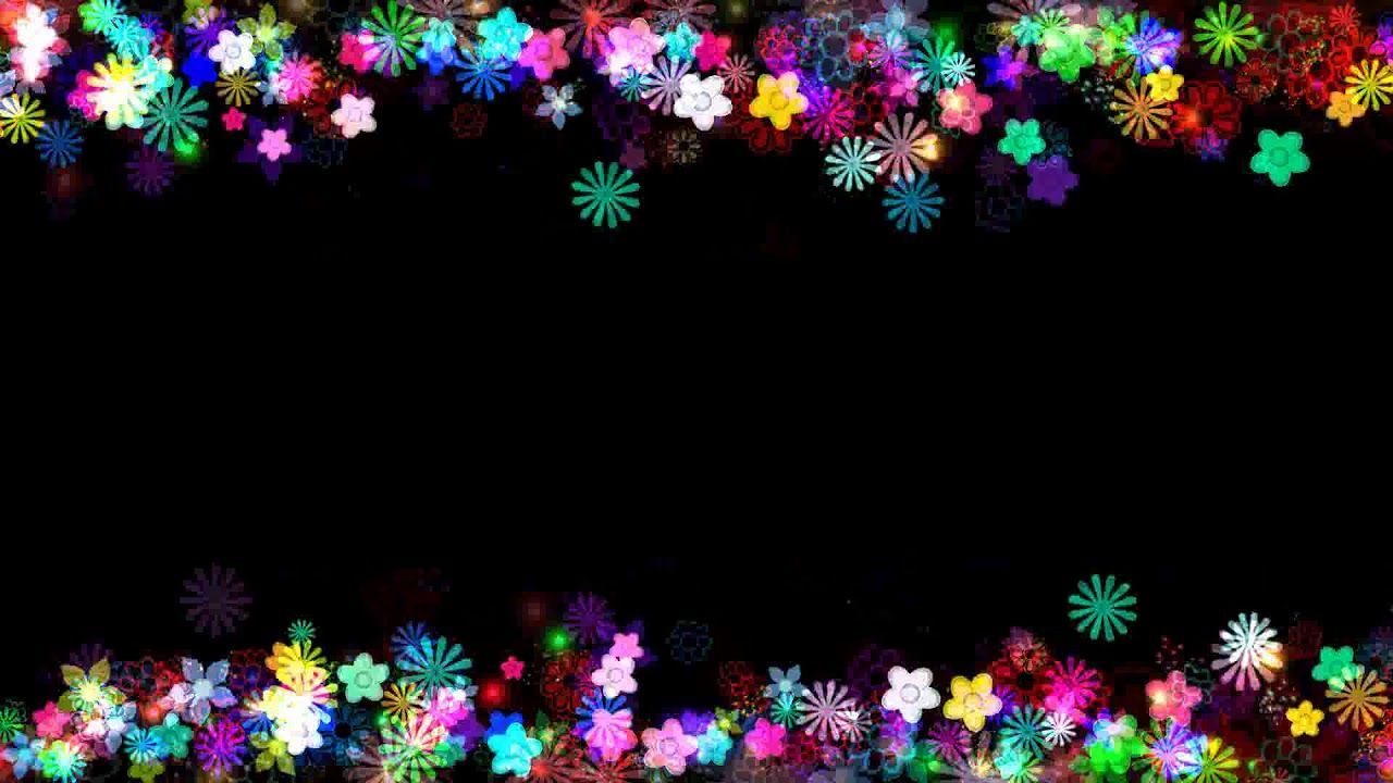 Black Screen Effects Background Video Effects Star Video Effect Iphone Background Images Black Screen Background Images Free Download