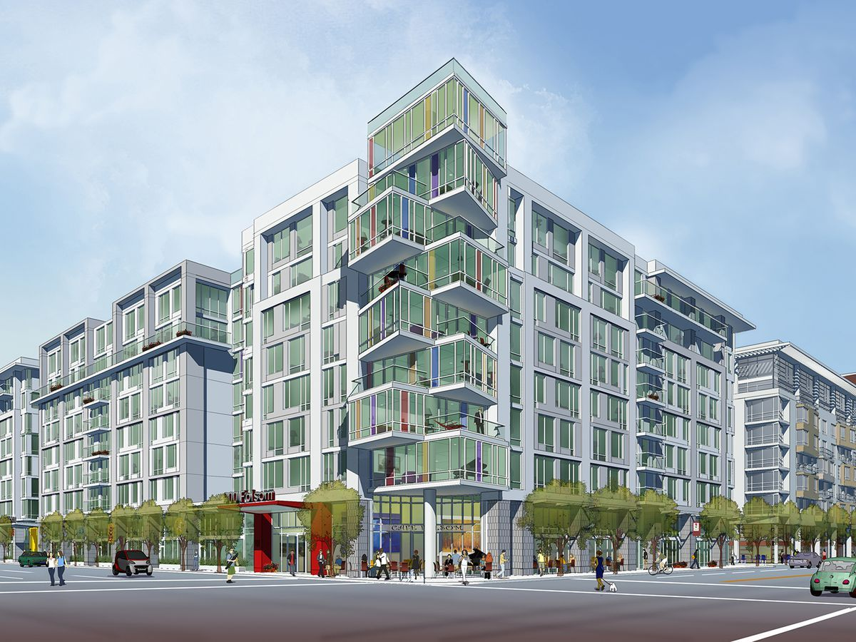 Image result for 282 unit apartment buildings