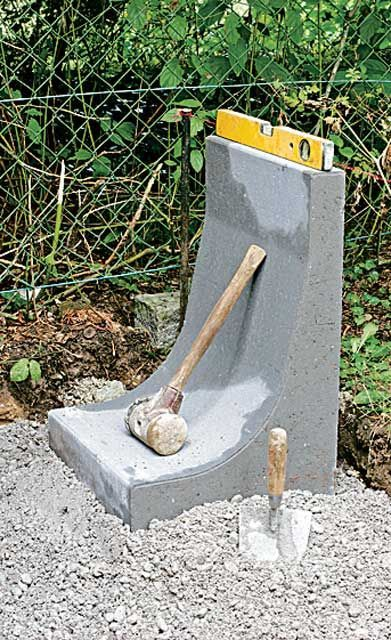 Photo of Einfahrt pflastern | selbst.de
