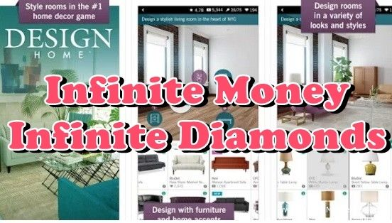 e99d8e923cbdb04244a0e27e35aace14 - How To Get Free Diamonds On Design Home App