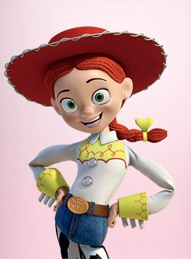 New Disney Side Photo Series Features Disney Character Lookalikes Disney Pixar Characters Jessie Toy Story Disney Side