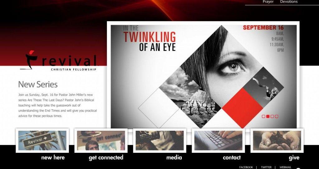banner design inspiration - Google Search | Design Refference ...