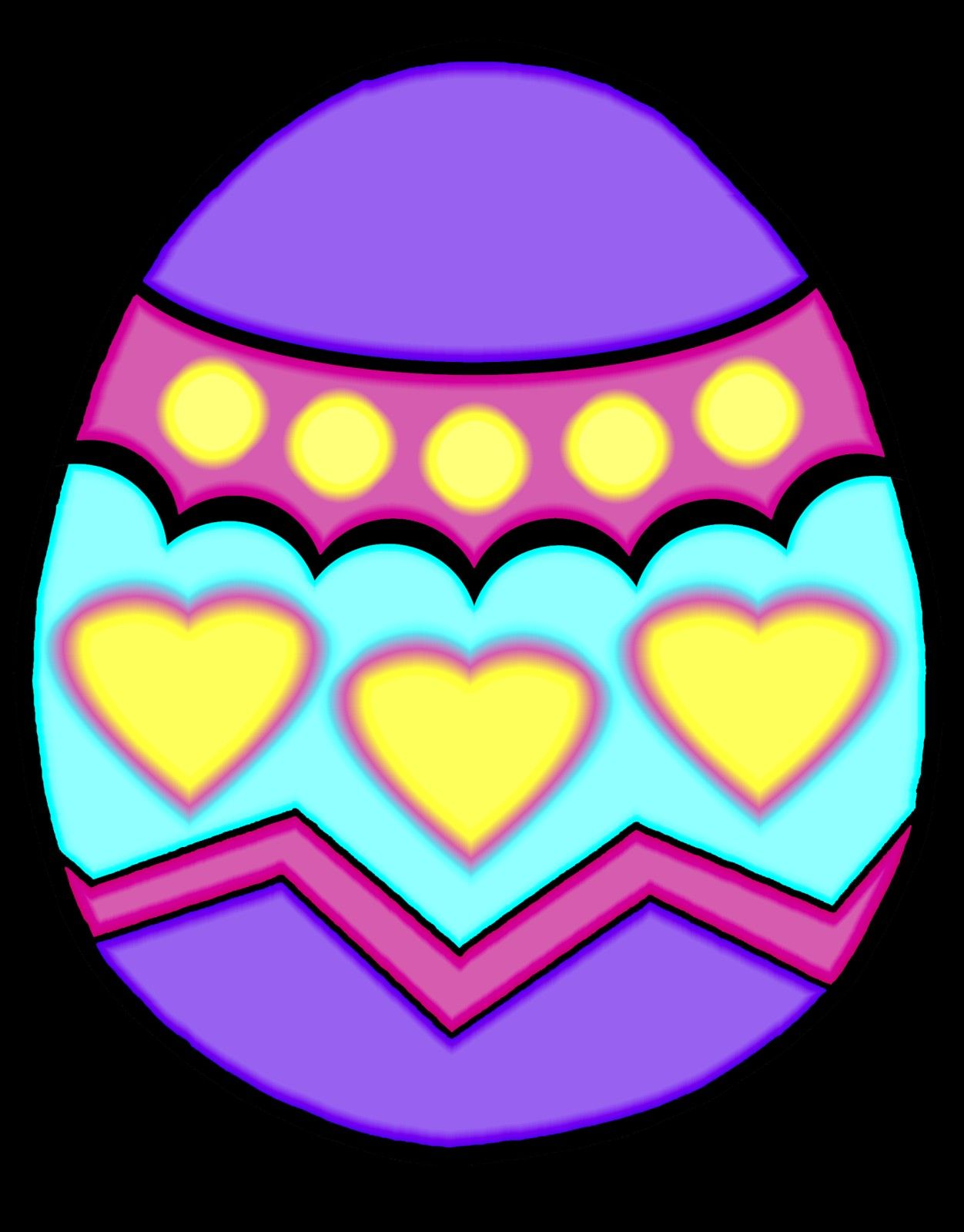 Pin by cassy chester on holidays easter clip art free