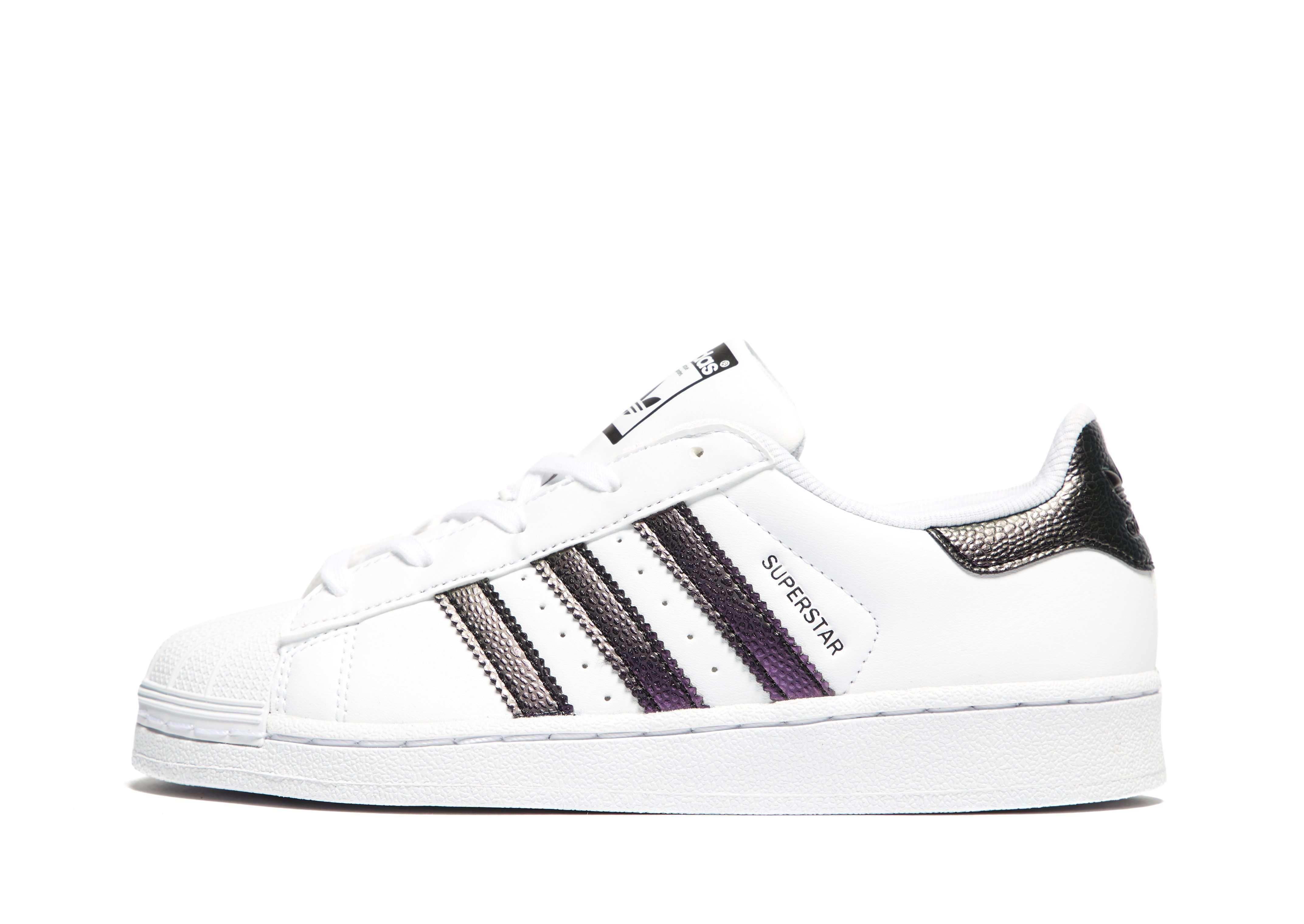 adidas Originals Superstar Children JD Sports Adidas