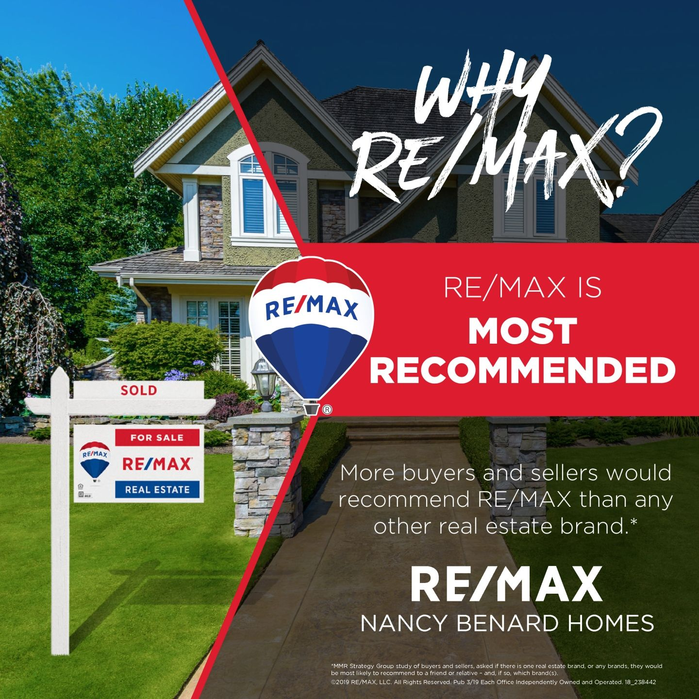 Call Me If You Are Looking For An Agent That Works For The Best Company In Real Estate 708 927 1014 Rema Remax Real Estate Remax Lead Generation Real Estate