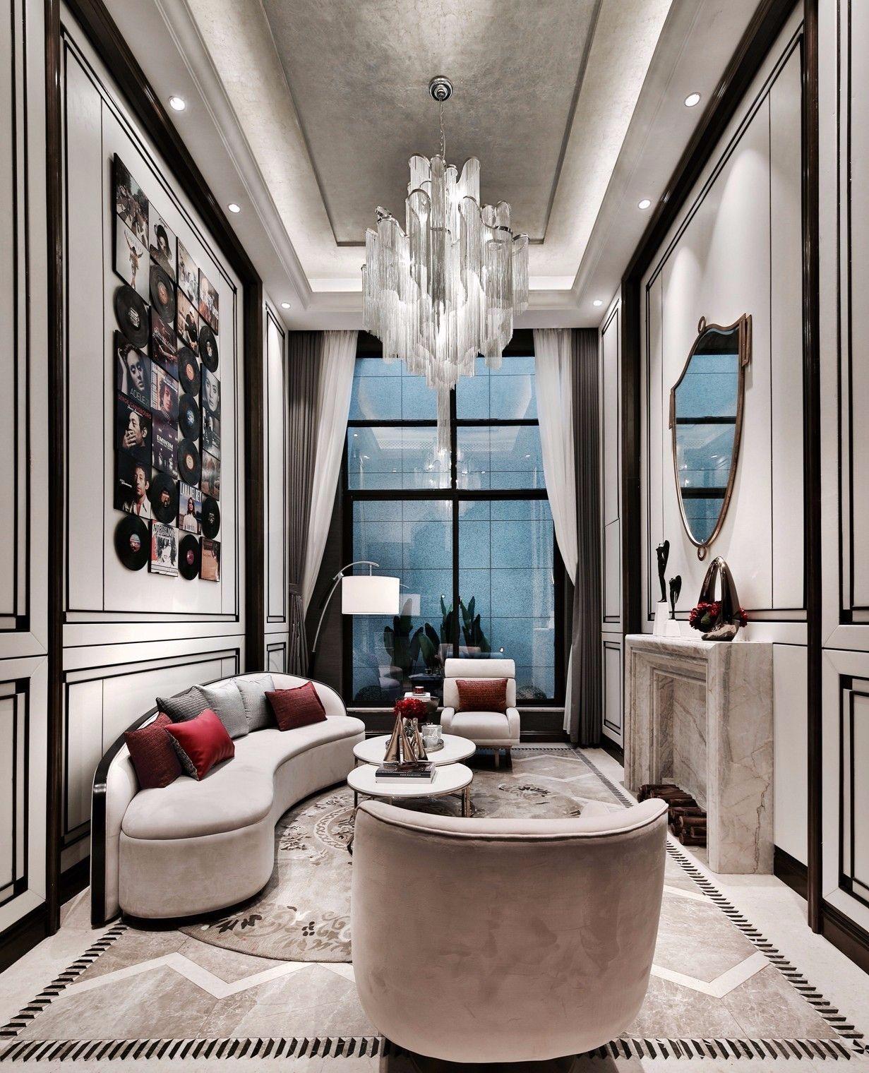 Beautiful Interior Design Interior Design Inspiration Room