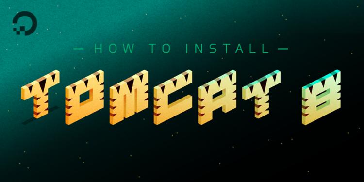 How To Install Apache Tomcat 8 on Ubuntu 16 04 | Ubuntu Server