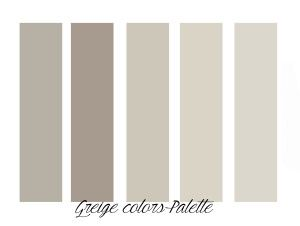 Tortora: il colore neutro di tendenza - TotalDesignTotalDesign ...