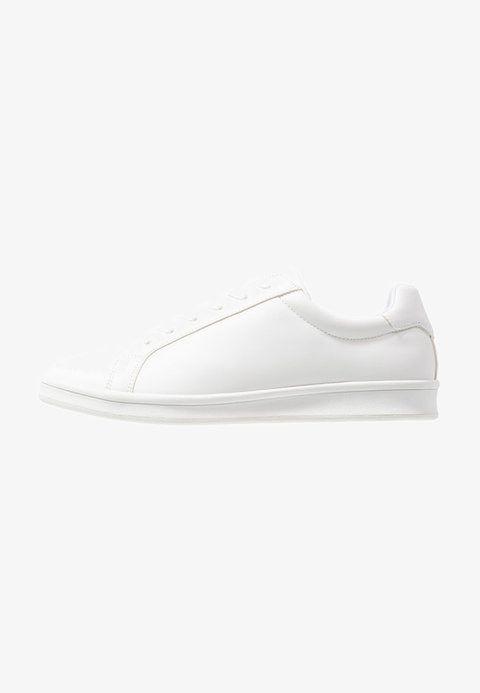 umorismo cliente finto  YOURTURN Sneakers basse - white - Zalando.it | Sneaker, Sneakers, Shopping