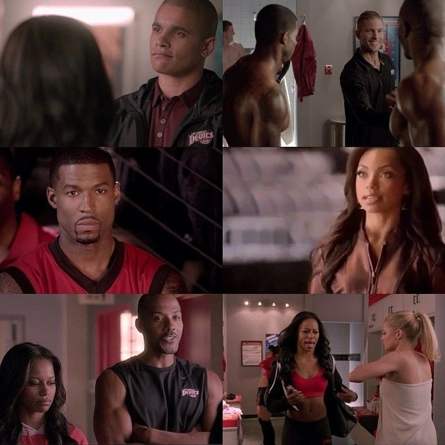 1 More Day Hit The Floor Season 2 And Season 1 Marathon On Right Now On Vh1 Hit The Floors Best Shows Ever Vh1