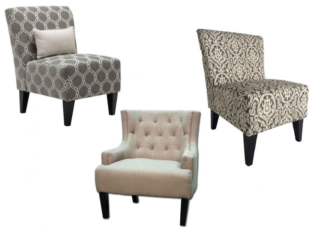 Attentiongrabbing silver accent chair household furniture on home decoration idea from silver accent chair design ideas