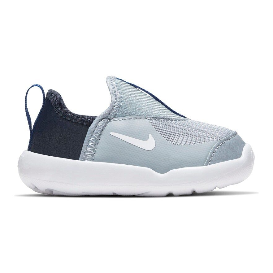Nike Lil' Swoosh Toddler Sneakers in