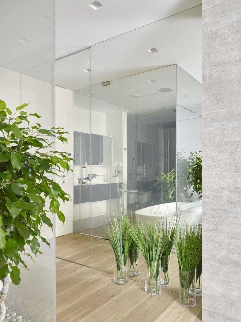 Indoor Furniture Ideas