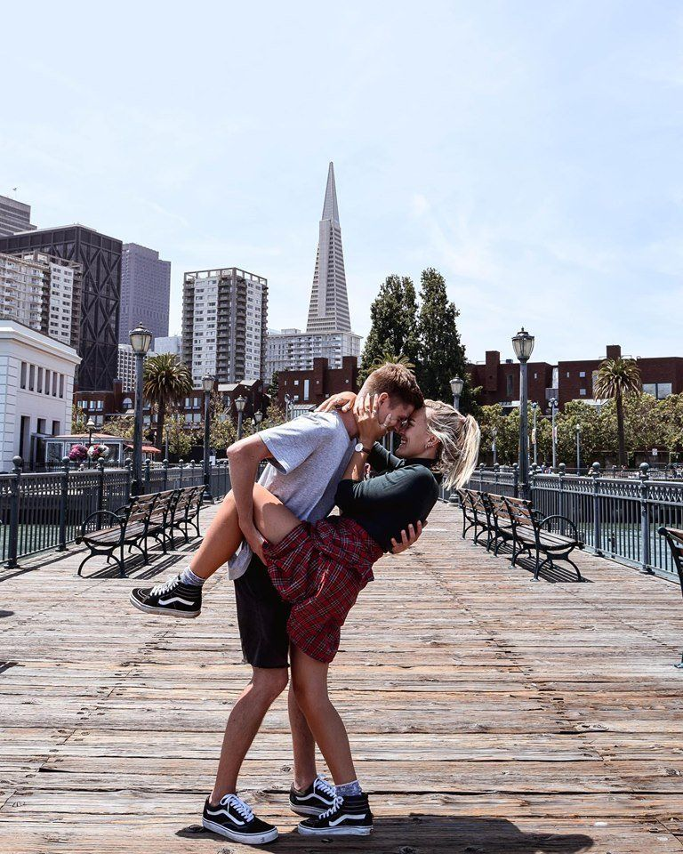 12 Most Instagrammable Places In San Francisco The Ultimate Guide Places In San Francisco Cute Couples Goals Francisco