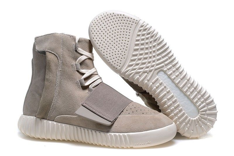 official photos 9a7e1 9537d adidas originals zx 750 wv  yeezy boost adidas yeezy 750 boost mens shoe  gray