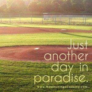 Baseball Quote Fair Pinlisa Mc Adams On Baseball Quotes  Pinterest
