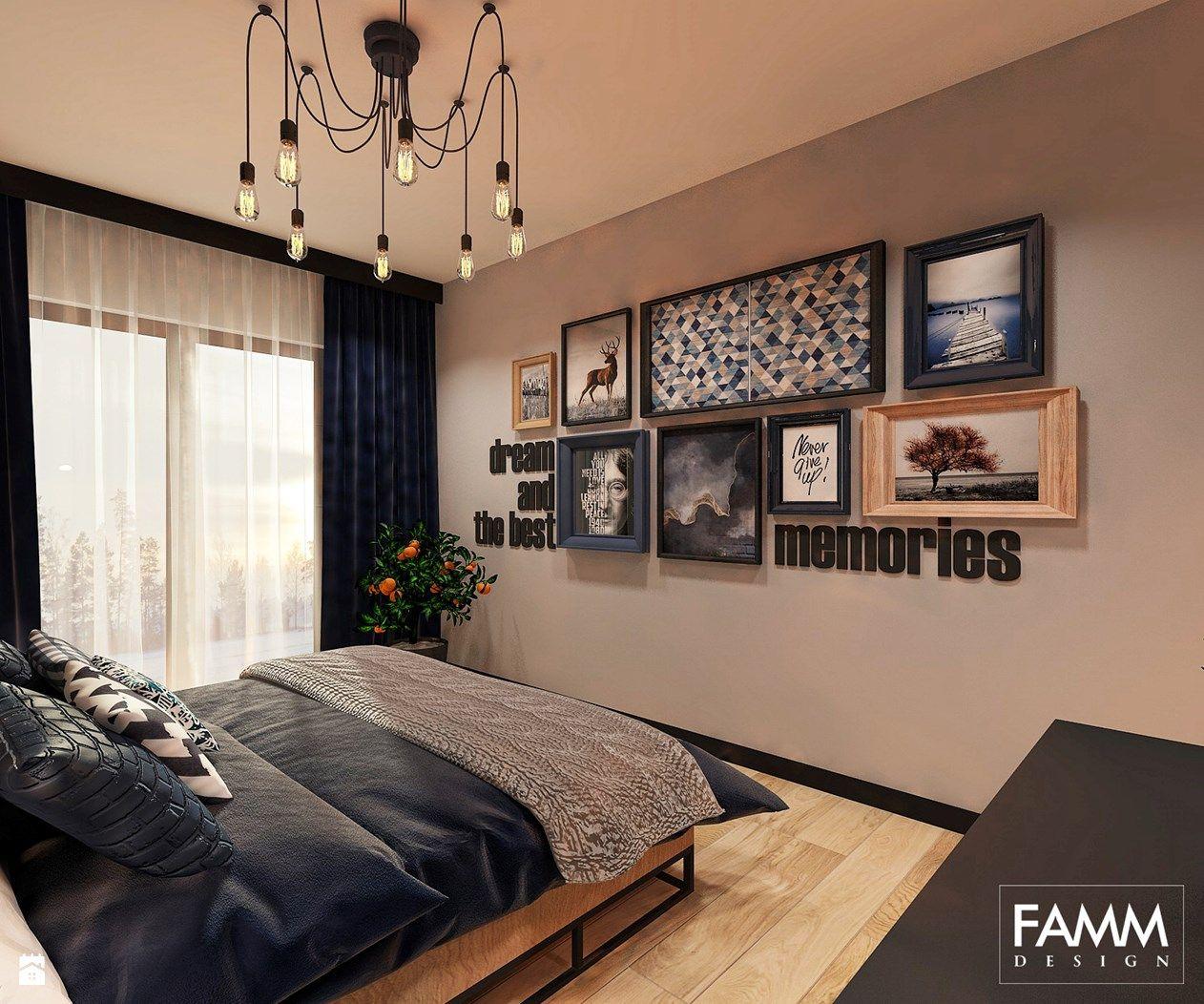 Elegant Vintage Room Ideas for Teenager