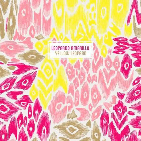 by moniquilla - www.moniquilla.com