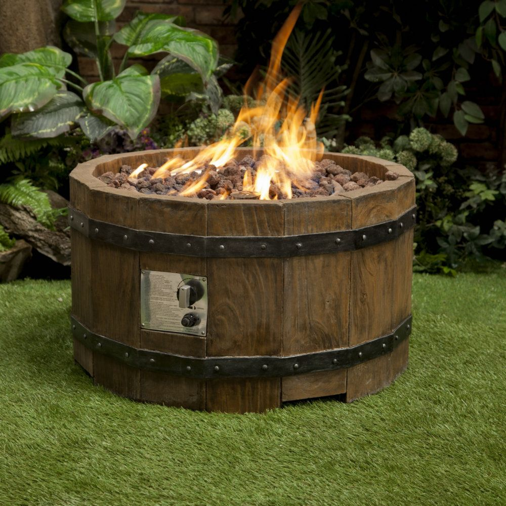 High Resolution Image Fire Pit Heater Fire Pit Gas Firepit