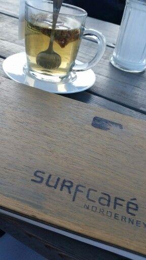 Surfcafe