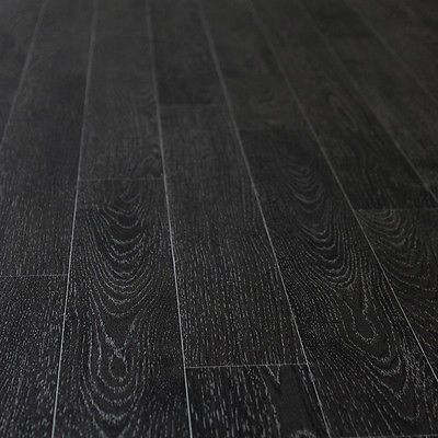 Best 25 Black Vinyl Flooring Ideas On Pinterest Diy