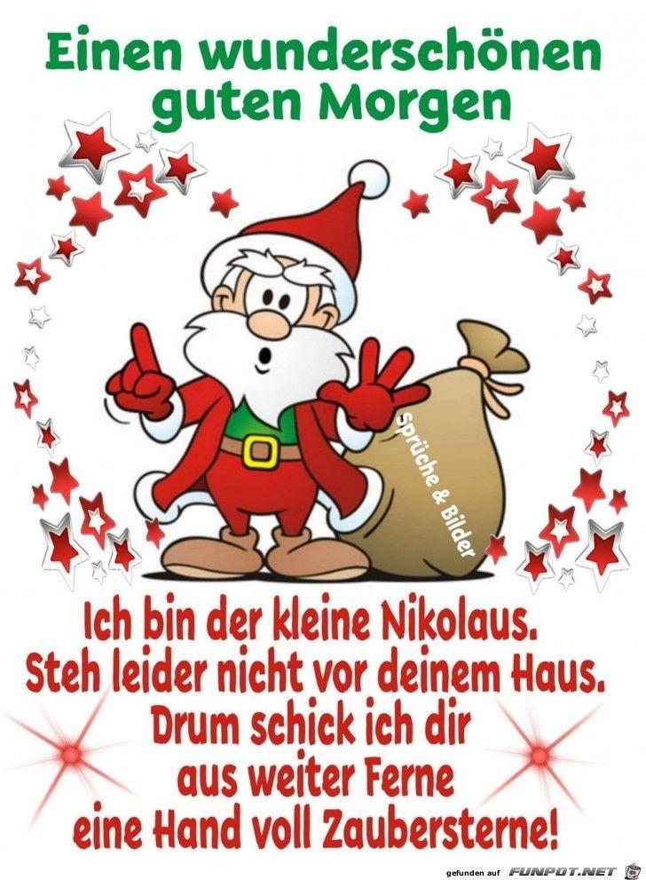Nikolaustag Christmas Prints Christmas Advent Nicolaus