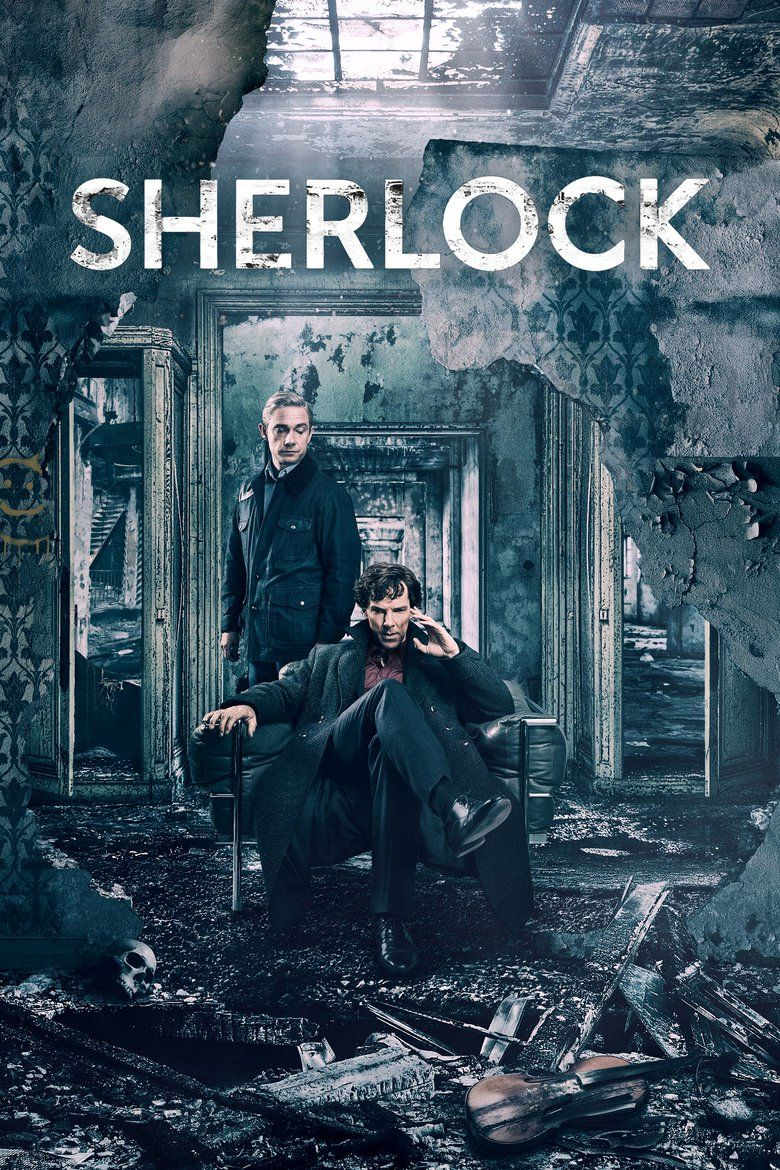 watch sherlock season 2 episode 1 online free
