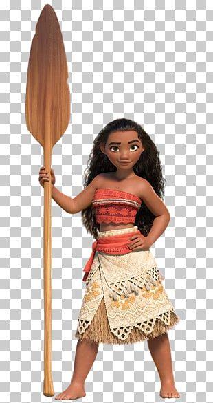 Ilustracion De Disney Moana Moana Annie Award Dibujo Pelicula Moana Png Clipart Disney Moana Disney Princess Moana Moana