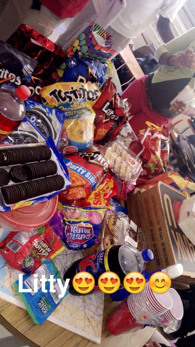Add my snap cookies70011 Insta a.nayaa1 Follow my