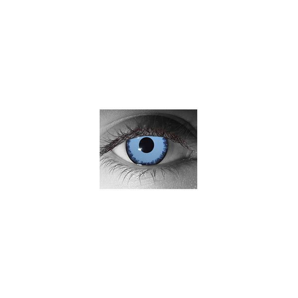 Vision Direct ❤ liked on Polyvore featuring eyes and contacts