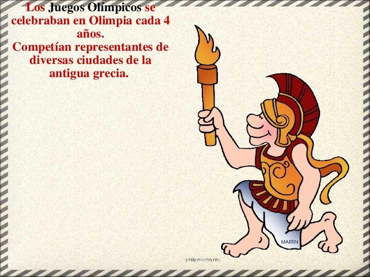 Historia De La Antigua Grecia Para Ninos Grecia Antigua Grecia Cultura De Grecia