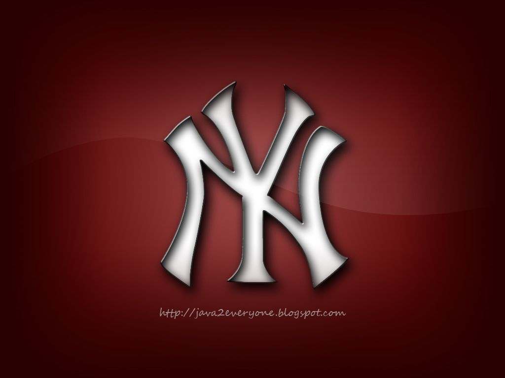 New york yankees merchandise wallpaper new york yankees wallpaper new york yankees merchandise wallpaper new york yankees wallpaper new york yankees wallpapers new biocorpaavc Image collections
