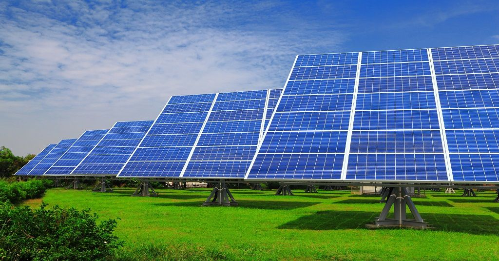 Find Out Different Types Design Of Solar Panels In Perth Solar Panels Solar Panel Installation Solar